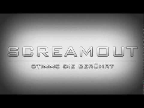 ScReamOut - Machs gut, Leb wohl (feat. She-Cha)