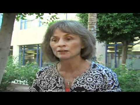 Ahwatukee reporting a huge increase of homeless children