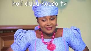 SANADI Latest Hausa Film 1&2