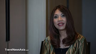 Year of Change for Compass Edge - Interview with Anita Chan, CEO (Jan 2018)