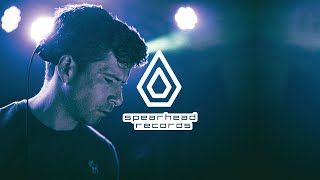 LSB About Tonight Spearhead Records