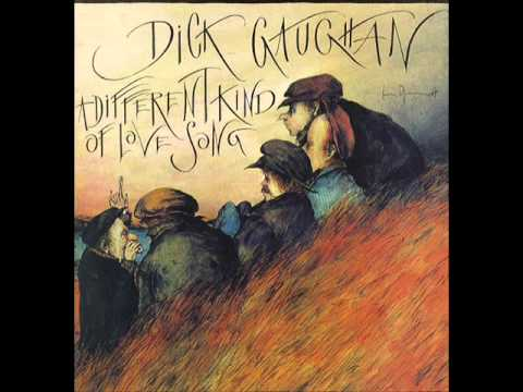Dick Gaughan - Think Again. Lyrics in description.