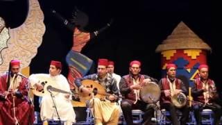 """عرض """"أفاق مغاربية""""/تونس الجزائر المغرب ج1"""
