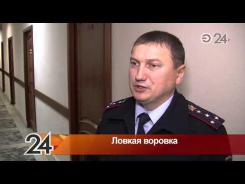 В Ново-Савиновском суде Казани прошло слушание дела по факту установки камер видеонаблюдения в домах