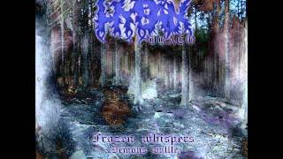 Hyban Draco - The sound of ancestral demons