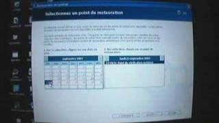 comment réparer xp pro sans cd