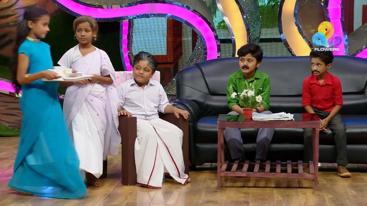 അടിപൊളി.....!! നല്ല കലക്കൻ പെണ്ണുകാണൽ | Katturumbu | Viral Cuts | Flowers