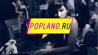 Promo PopLand | Сериал ВСПЫШКА-ЛЮБОВЬ