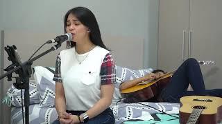 Gambar cover Lagu dangdut terbaru yang lagi viral