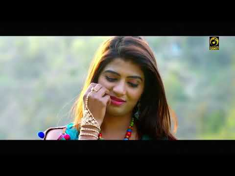 Haryanvi song stuts New song fair lovely...