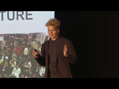 Backstage Pass: Designing a Culture with Laura Appleton at Imagine Your Workplace Conference indir