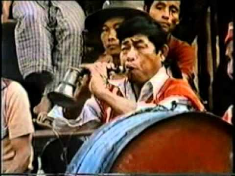 Edge Of Burma 1982 Part1 Mp4