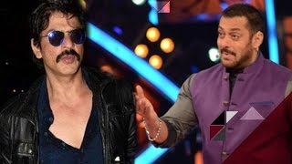 Shah Rukh Khan breaks silence on the CLASH, Salman Khan