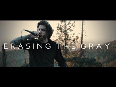 Смотреть клип Flight Paths - Erasing The Gray