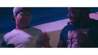 Skubu Official Trailer - Tkae Chidz X Simba Tagz Resimi