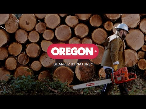 Oregon Products – Honor Code