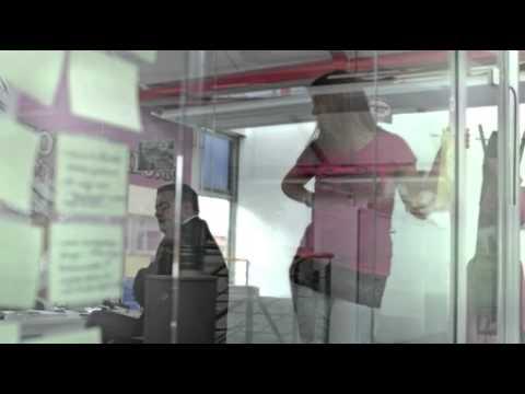 Ganz großes Kino: yourfone.de Imagefilm feiert Premiere / Noch nie hat sich ein Unternehmen so offen gezeigt