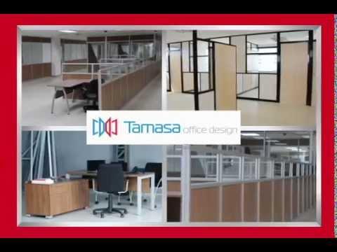 Mobiliario de oficina interiores y cables estructurado for 8 6 mobiliario de oficina