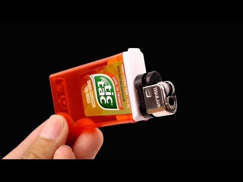 Thumbnail: 3 Simple Life Hacks YOU SHOULD KNOW