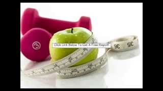 La Weight Loss - Lose Weight Fast And Easy Now!