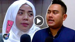 Nassar Pamer Kekasih, Muzdalifah Langusng Cemburu! - Cumicam 14 Desember 2016