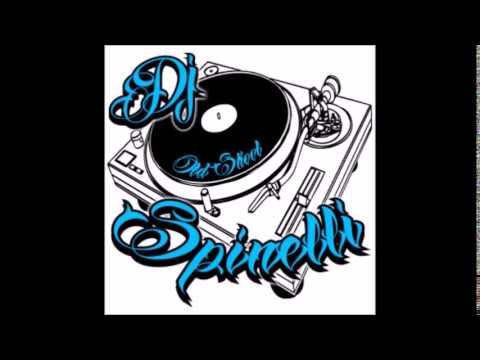 6 Hour Megamix Of Freestyle/Electro Classics From The 80s/90s (Pt 1)
