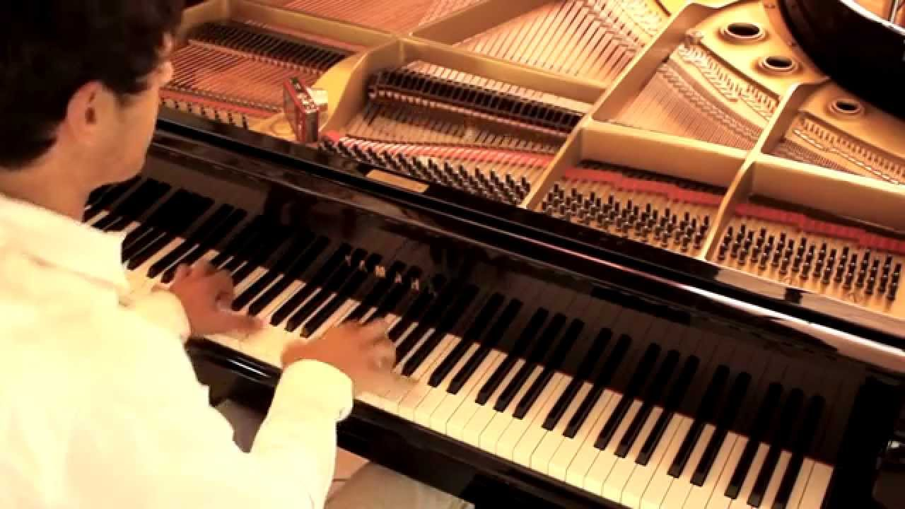 disclosure-you-me-flume-remix-grand-piano-cover-sheet-music-strebler-olivier