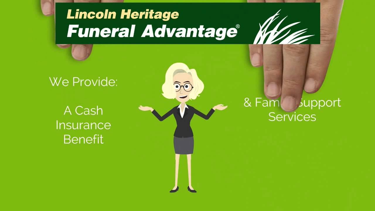 burial funeral pro advantage mutual of heritage socialmedia insurance omaha infographic lincoln