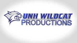 UNH Men's Hockey vs. Maine (Dec. 2, 2016 // 7 pm)