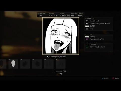 Naruto kin hentai