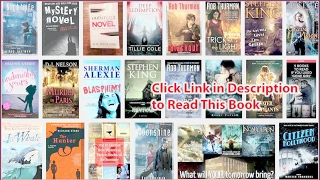 The Ultimate Guide to Cunnilingus: How to Go Down on a Woman and Give Her  Read'EBook   Narada