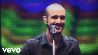 Смотреть клип Abel Pintos - Motivos