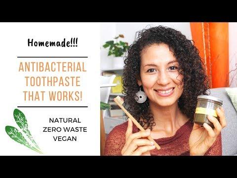 make-your-own-antibacterial-toothpaste-(w/4-ingredients!)-|-vegan-&-zero-waste-|-naturally-radiant