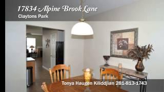 Gambar cover 17834 Alpine Brook Lane
