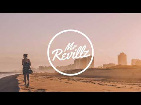 RAMI - Our Hearts (feat. Tom Bailey)