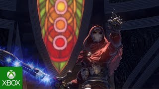 Fable Anniversary - Gameplay Trailer
