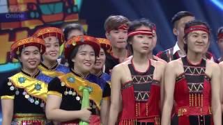 Bài ca người giáo viên nhân dân | Đội VNXK Nhiệt | Trường ĐH Văn hóa TP.HCM