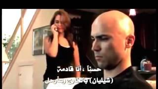 فيلم اكشن اجنبي مترجم كامل 2016 الارانب الشرسة HD افلام اجنبية # مثيرة #٦٠١٢جودة عالية
