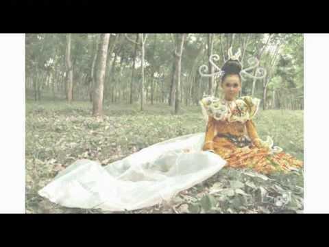 Pungkursari Fashion Carnival ( PFC ) - Salatiga.mp4