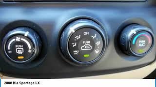 2014-Ram-1500-review-wheels 2014 Ram 1500 3 0l Ecodiesel 109000 Mile Real Owner