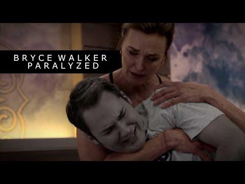 Bryce Walker [13RW]