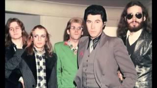 Roxy Music - Strictly Confidential - subtitulada español