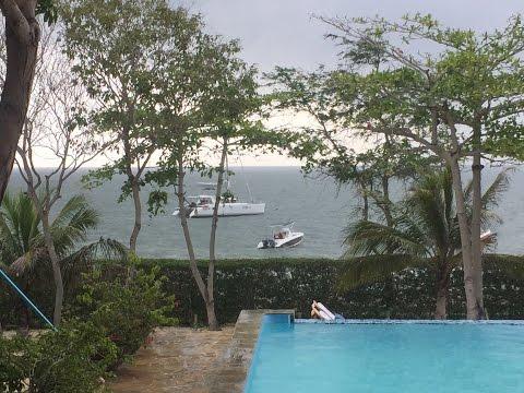 Boat Rental Fort San Fernando Cartagena - Boats4u.co