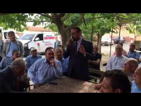 http://www.ahmetbozgeyik.com/videolar/oguzelide-bayramlasma-etkinliklerine-katildik-konustuk/