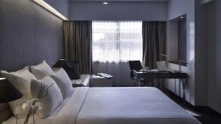 Daftar Harga Kamar Hotel di seluruh Indonesia