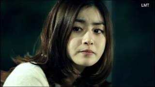Mùa Để Yêu Thương - Hương Giang Idol (MV Hàn)