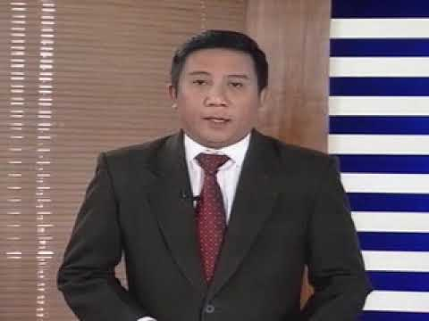 TV Patrol Northern Mindanao - Nov 17, 2017