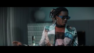 Download Young Thug - The London ft. J. Cole & Travis Scott [Official Video] Mp3 and Videos