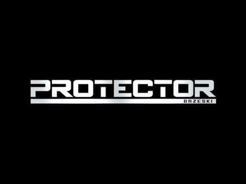 Protector Brzeski 28/08/04 DJ Antex, DJ Vasil VOL.1