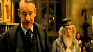 Harry Potter und der Plastikpokal ~*Top 30*~